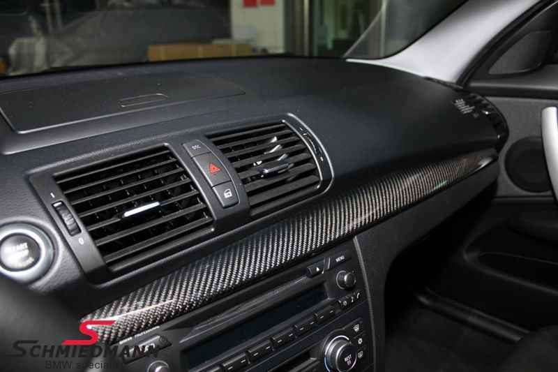 Auto ksport dopl ky tuning n hradn d ly a servis pro for Auto interieur styling